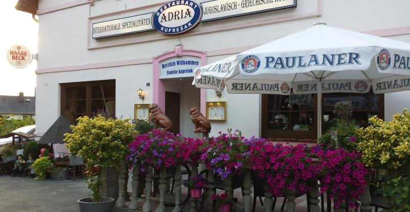 Grill S Restaurant